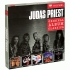 Judas Priest Original Album Classics (5 СD) Серия: Original Album Classics артикул 2441a.